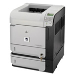 Secure MICR Printers and Toners